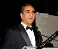 Outstanding 50 Asian Americans in Business 2014 Gala #108