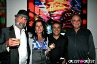 Prophets & Assassins: The Quest for Love and Immortality Opening Reception #22