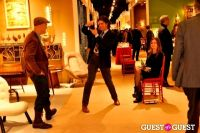 Winter Antiques Show Young Collectors #77