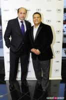 Bobby Khan Hosts The Grand Opening Of The Emporio Motor Group #7