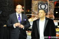 Bobby Khan Hosts The Grand Opening Of The Emporio Motor Group #257
