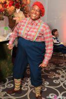 Andre Wells Costume Gala #162