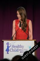 Healthy Child Healthy World 23rd Annual Gala #131