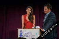 Healthy Child Healthy World 23rd Annual Gala #104