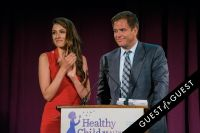 Healthy Child Healthy World 23rd Annual Gala #106