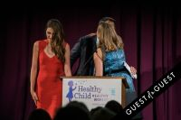 Healthy Child Healthy World 23rd Annual Gala #107
