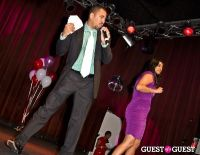 WGirls NYC 5th Annual Bachelor/Bachelorette Auction #125