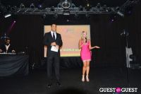 WGirls NYC First Fall Fling - 4th Annual Bachelor/ette Auction #304
