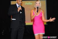 WGirls NYC First Fall Fling - 4th Annual Bachelor/ette Auction #301