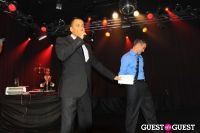 WGirls NYC First Fall Fling - 4th Annual Bachelor/ette Auction #261