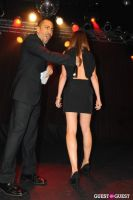 WGirls NYC First Fall Fling - 4th Annual Bachelor/ette Auction #219