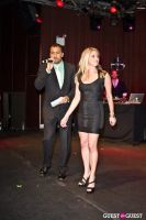 WGirls NYC 5th Annual Bachelor/Bachelorette Auction #68