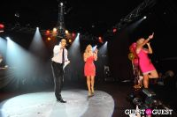 WGirls NYC First Fall Fling - 4th Annual Bachelor/ette Auction #59