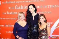 The Fashion Group International 29th Annual Night of Stars: DREAMCATCHERS #50