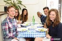 Sud De France Tasting Tables At Donna #20