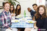 Sud De France Tasting Tables At Donna #18