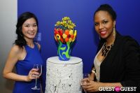 IvyConnect NYC Presents Sotheby's Gallery Reception #54