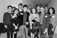 A Holiday Soirée for Yale Creatives & Innovators #153