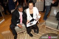 Calypso St Barth Holiday Shopping Event With Mathias Kiwanuka  #9