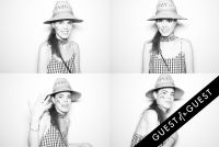 IT'S OFFICIALLY SUMMER WITH OFF! AND GUEST OF A GUEST PHOTOBOOTH #52