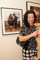 Harper's Bazaar Greatest Hits Launch Party #76