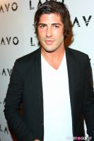 Grand Opening of Lavo NYC #117