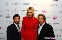 Maria Sharapova Hosts Hamptons Magazine Cover Party At Haven Rooftop at the Sanctuary Hotel #111