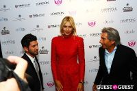 Maria Sharapova Hosts Hamptons Magazine Cover Party At Haven Rooftop at the Sanctuary Hotel #113
