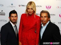 Maria Sharapova Hosts Hamptons Magazine Cover Party At Haven Rooftop at the Sanctuary Hotel #112