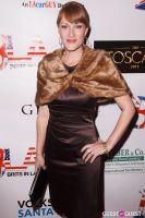 The 6th Annual Toscar Awards #8