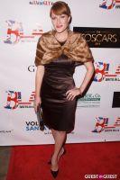 The 6th Annual Toscar Awards #81