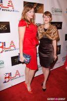 The 6th Annual Toscar Awards #34