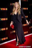 Last Vegas Premiere New York #3