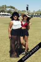 Coachella Festival 2015 Weekend 2 Day 1 #5