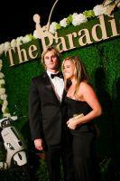 2014 Paradise Fund Casino #102