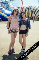Coachella Festival 2015 Weekend 2 Day 3 #10