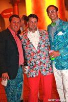 The Capital Club's 19th Annual Sinatra Soiree #1