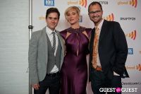 GLAAD Amplifier Awards #34