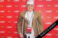 Paul Krekorian and NewFilmmakers LA Present LA Student Media Fest #33