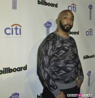 Citi And Bud Light Platinum Present The Second Annual Billboard After Party #63