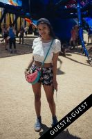 Coachella Festival 2015 Weekend 2 Day 3 #20