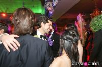Save Venice Enchanted Garden Ball #87