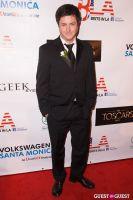 The 6th Annual Toscar Awards #112