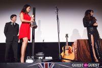 The 6th Annual Toscar Awards #135