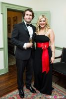 Sweethearts & Patriots Gala #86