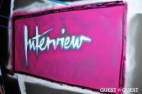 Interview Magazine's 40th Anniversary Celebration #134