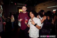 Diplo and Shane McCauley's