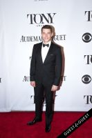The Tony Awards 2014 #292