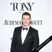 The Tony Awards 2014 #294
