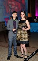 Metropolitan Museum of Art Young Members Party 2015 event #37